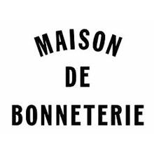 1369839599-maison-de-bonneterie-logo