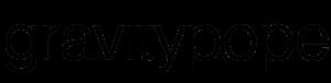 Gravitypope_logo