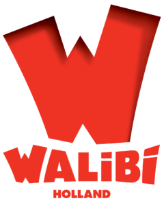 W-Walibi-HOLLAND-raster-rood