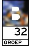 b32_groep