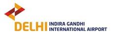 delhi_indira_gandhi_logo