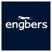engbers-squarelogo-1421260582811