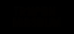 tropenmuseum-logo-1